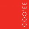 Cooee Brisbane
