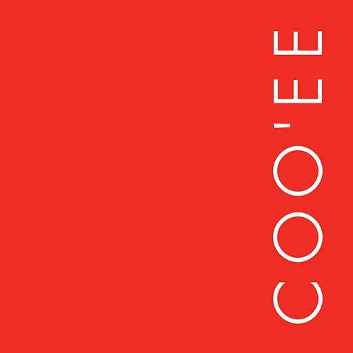 Coo'ee Pty Ltd